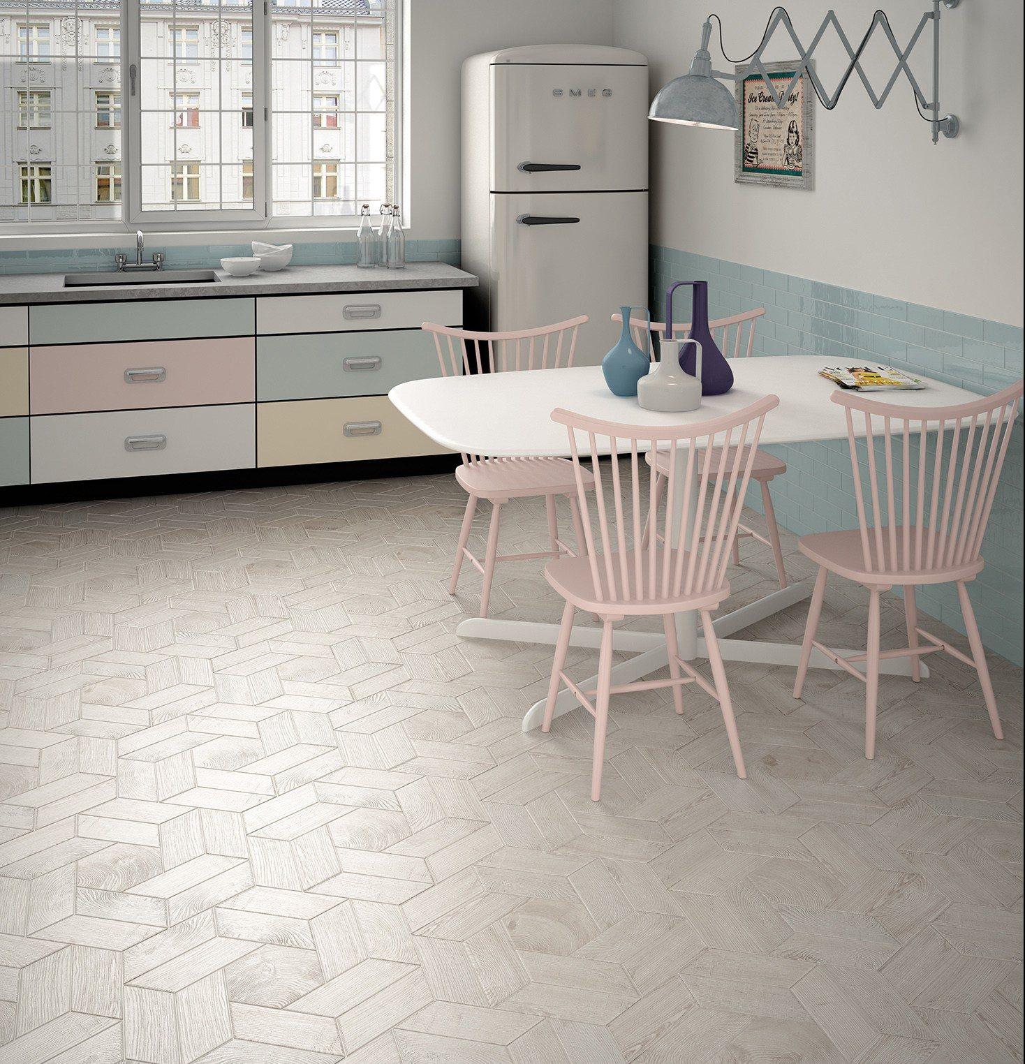 Hexawood-Equip-Ceramicas