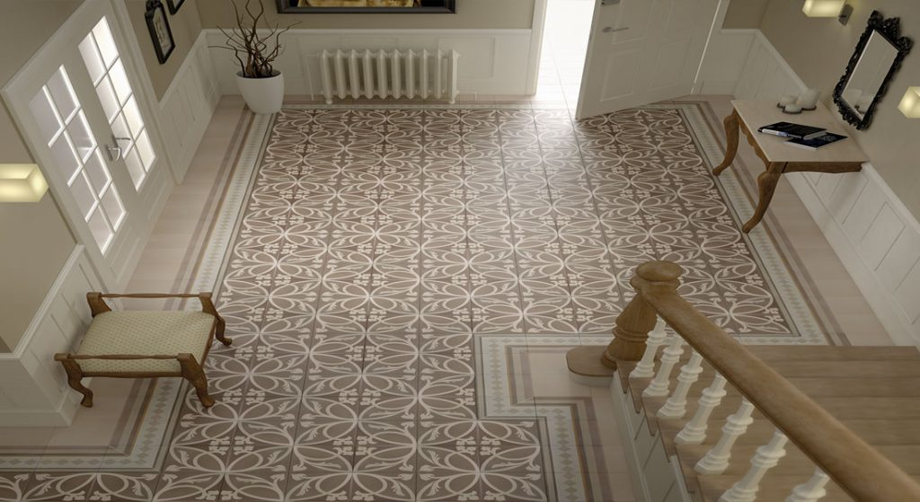 Printed Tiles For Wall Printed Tiles Design In Delhi Ncr