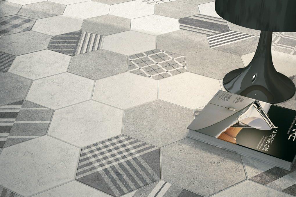 Hexatile_cement_-frio_det-1030x730