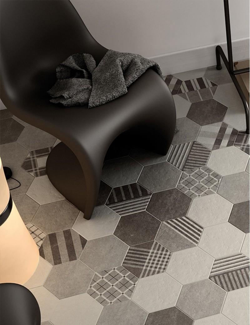 hexatile-cement-geo-sand