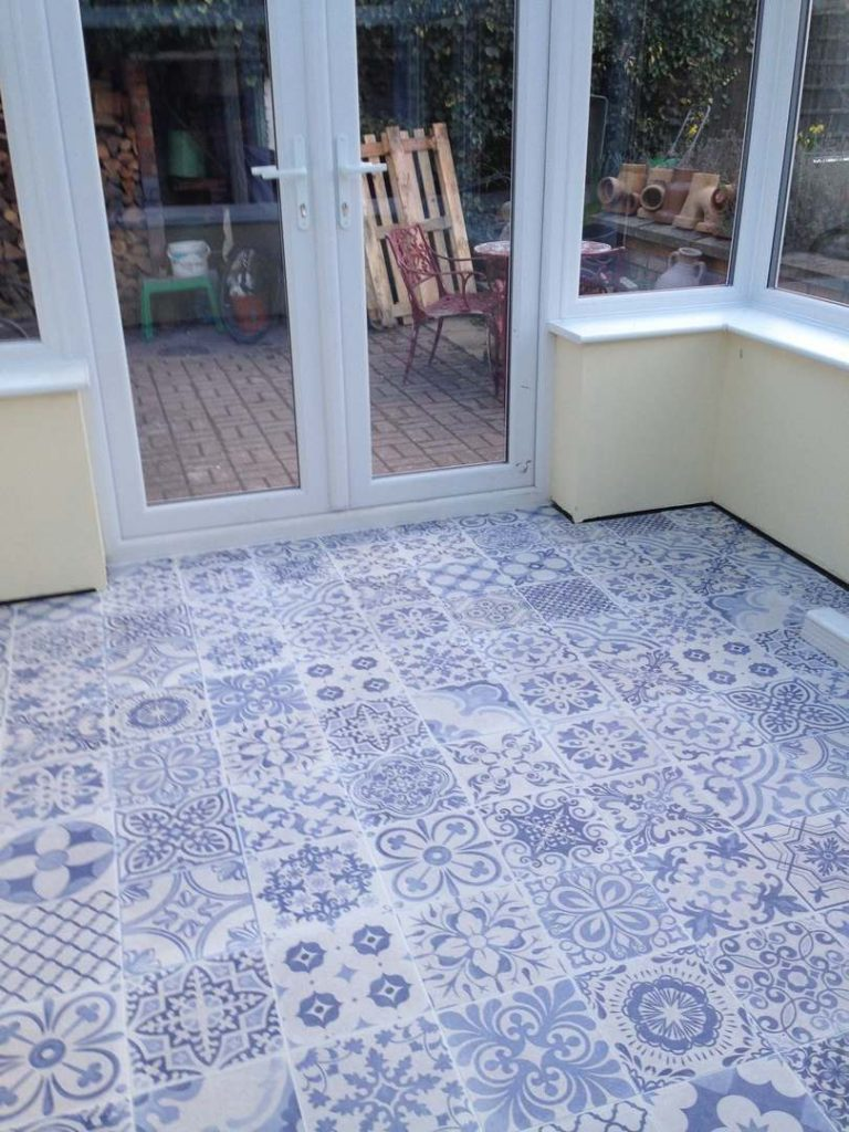 Skyros-Delft-Blue-Wall-and-Floor-Tile-Wall-Tiles-from-Tile-Mountain-768x1024